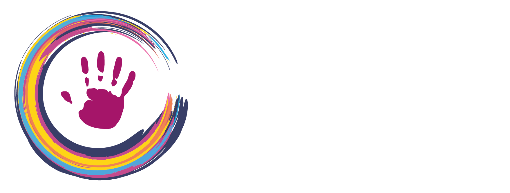 Tackling Child Sexual Exploitation Conference 2021